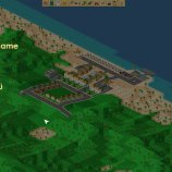 Скриншот Summer Islands – Изображение 5