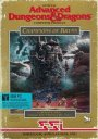 DragonLance Vol. 1: Champions of Krynn