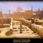 Скриншот Adam's Venture: Episode 2 - Solomon's Secret – Изображение 2