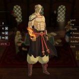 Скриншот Grand Guilds – Изображение 5