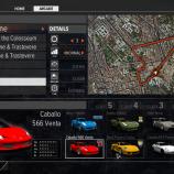 Скриншот Real World Racing – Изображение 6