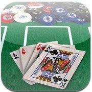 Headsup Omaha Poker – фото обложки игры