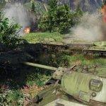 Скриншот War Thunder – Изображение 278