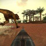 Скриншот Carnivores: Dinosaur Hunter – Изображение 9