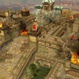 Скриншот SpellForce 2: Dragon Storm – Изображение 5