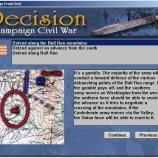 Скриншот Civil War Battles: CAMPAIGN GETTYSBURG – Изображение 3