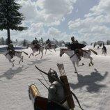 Скриншот Mount & Blade: Warband – Изображение 6