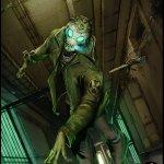 Скриншот X-Men: Battle of the Atom – Изображение 3