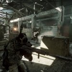 Скриншот Battlefield 3: Close Quarters – Изображение 14