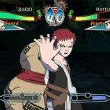 Скриншот Naruto: Clash of Ninja European Version – Изображение 5