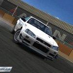 Скриншот Forza Motorsport – Изображение 82