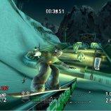 Скриншот SSX on Tour – Изображение 2
