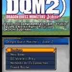 Скриншот Dragon Quest Monsters: Joker 2 – Изображение 22