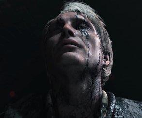 «Канобу» эпично освещает E3 2018 изстрим-хаты. Кажется, выутонете вконтенте (видео итекстах!)