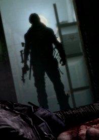 Resident Evil: Revelations 2 - Episode 1: Penal Colony