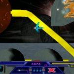 Скриншот Flying Range – Изображение 3