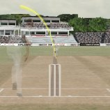 Скриншот International Cricket Captain 2008 – Изображение 7