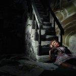 Скриншот Climax Studios Horror Game – Изображение 1