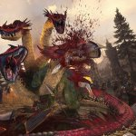 Скриншот Total War: Warhammer II – Изображение 30