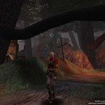 Скриншот Mistmare – Изображение 42