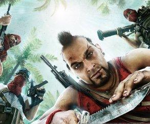 Разработчики намекают на продолжение Far Cry 3