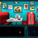 Скриншот Nancy Drew: Secrets Can Kill – Изображение 2