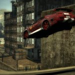 Скриншот Need for Speed: Most Wanted (2005) – Изображение 35