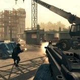 Скриншот Quantum of Solace: The Game – Изображение 9