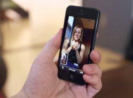 Смотри меня полностью: баг в Apple FaceTime позволяет подслушивать и подсматривать за собеседником