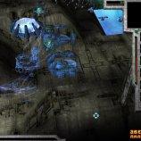 Скриншот Outforce – Изображение 4