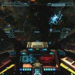 Скриншот Starway Fleet – Изображение 1