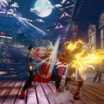 Скриншот Street Fighter V – Изображение 343