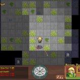 Скриншот Paper Dungeons Crawler – Изображение 3