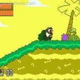 Скриншот Taz-Mania – Изображение 1