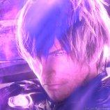 Скриншот Final Fantasy XIV: Shadowbringers – Изображение 2