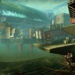 Скриншот Destiny 2 – Изображение 5