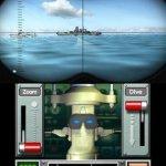 Скриншот Steel Diver – Изображение 7