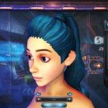 Скриншот Planet Explorers – Изображение 10
