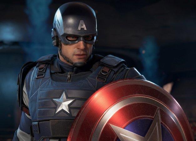 Новые игры сентября 2020. Что выходит для PC, PS4, Xbox One иSwitch