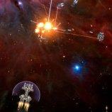Скриншот Starfarer – Изображение 11