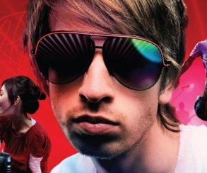 SingStar: Ultimate Party споет в конце октября