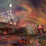 Скриншот Half-Life – Изображение 6