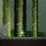 Скриншот RAIN Project – Изображение 10