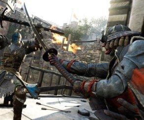 Ubisoft ответила наобвинения взавышении цен напредметы вFor Honor