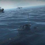 Скриншот Silent Hunter 5: Battle of the Atlantic – Изображение 11