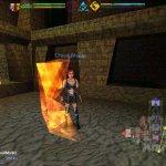 Скриншот Spellbinder: The Nexus Conflict – Изображение 2