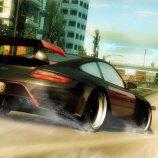 Скриншот Need for Speed: Undercover – Изображение 4
