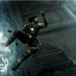 Скриншот Prince of Persia: The Forgotten Sands – Изображение 7