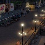 Скриншот Omerta: City of Gangsters – Изображение 1