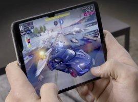 СМИ: Samsung готовит квыходу PlayGalaxy Link— мобильный игровой сервис поподписке